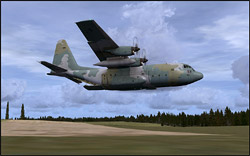 herc_review_54_small