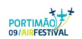 portimao_air09