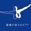 aerosoft_logo_blau