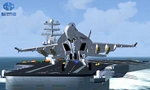 F18E_FD6