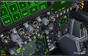 F18_avionics