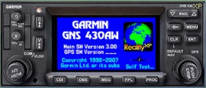 gns430