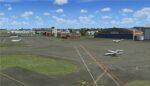 Aerosoft Toulouse para o FSX