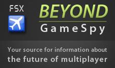beyond_gamespy