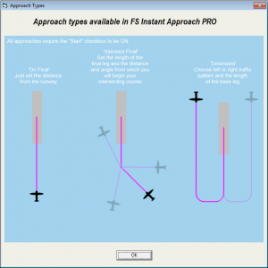 105707_3-FSIA-PRO-for-FSX-Approach-Types-300x300