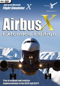 DVD_Airbus X Extended Edition_dt.indd