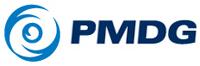pmdg-logo