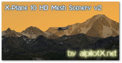 hd_mesh_scenery_v2_titel_small