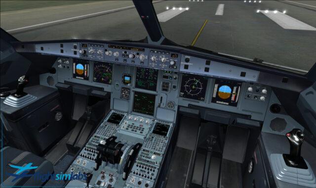 VC162