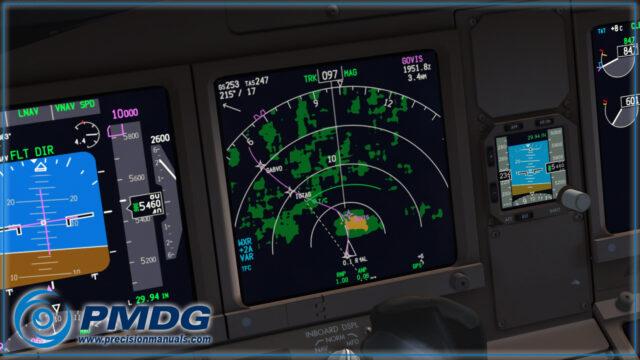 pmdg_777_radar2