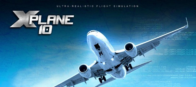 X-Plane_10_background-640x284