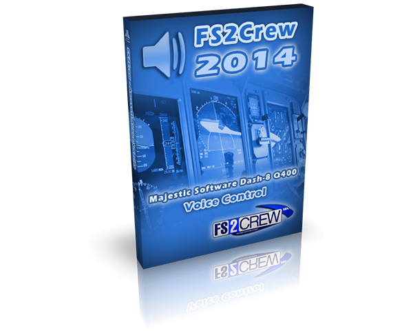 FS2-CREW