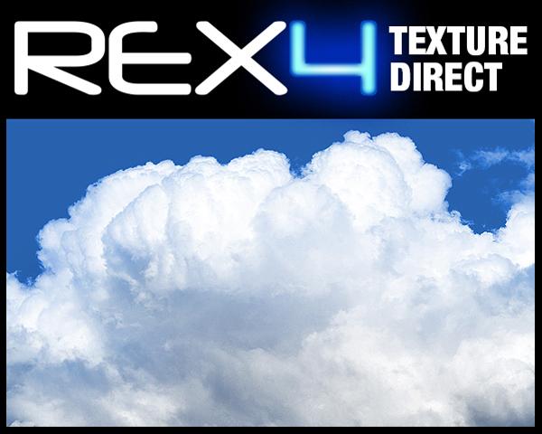 REX-120