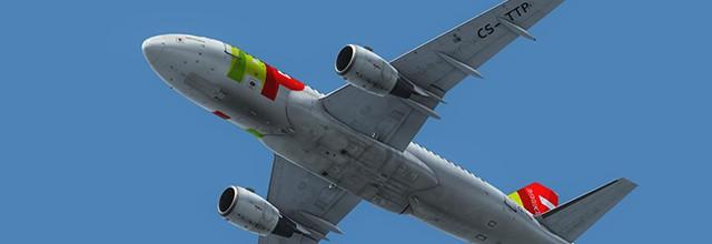 airbus-a318-a319-18-e1412456896612