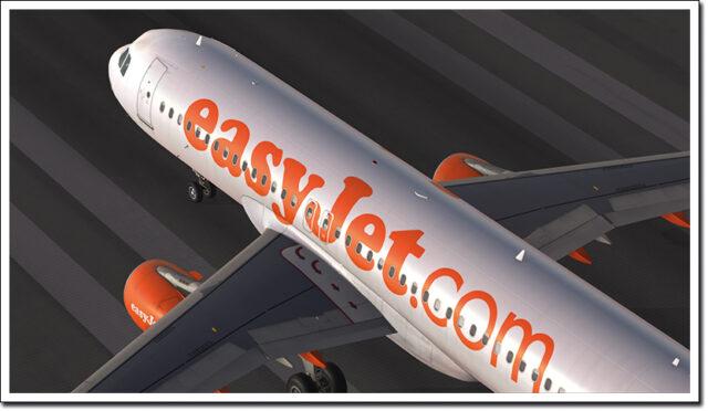 airbus-a320-a321-21