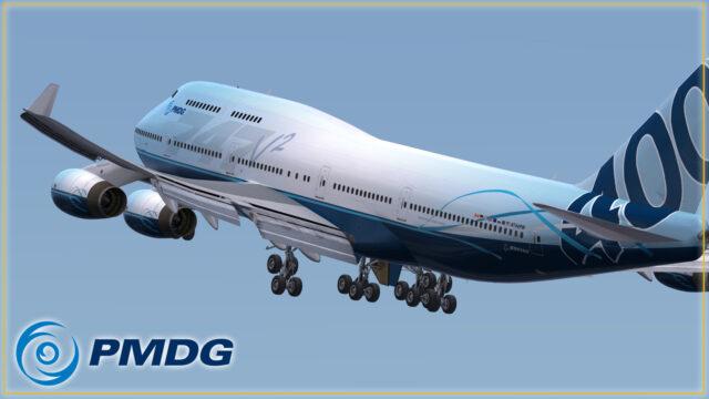 PMDG_744v2_flyby