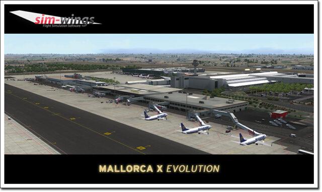 143457_mallorca-x-evolution-16