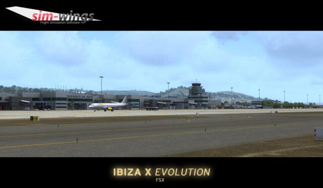 ibiza-evolution-01