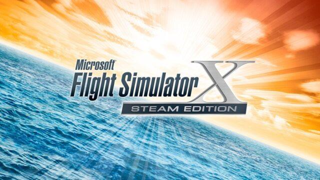 steam_edition