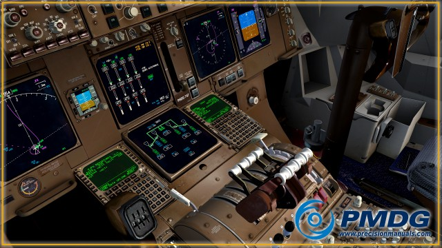 PMDG_747-400_Synoptics_and_Surroundings