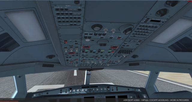 A330_OVERHEAD_001.png.b95c3429a5a42d18c9f8c64991d8cb12