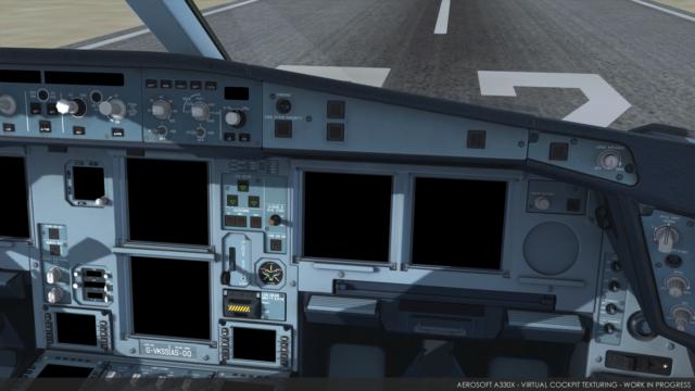 A330_PEDESTAL_003.png.439478502ddc6ce700f8fe0c33b6c687