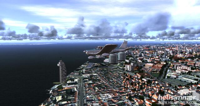 dovetail-games-flight-school-torre-vasco-da-gama
