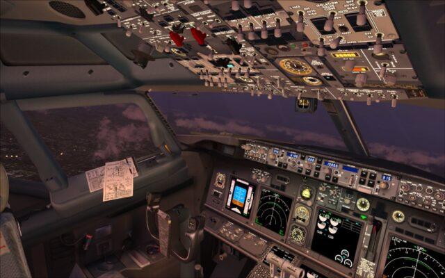 iFly-737-700-NG-virtual-cockpit