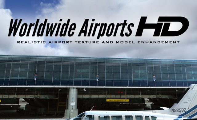 airportshd